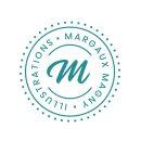 Margaux Magny - Partenaire Petipili